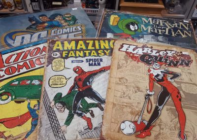 omars-collectables-comics